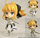 Nendoroid 77 Saber Lily Fate/Stay Night Unlimited Codes Good Smile Company [SOLD OUT]