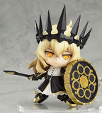 Nendoroid Chariot with Mary Tank Set TV Animation Version Black Rock Shooter Good Smile Company [SOLD OUT]