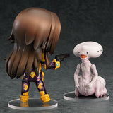 Nendoroid 293 Yui Takamura Muv-Luv Alternative Total Eclipse Good Smile Company [IN STOCK]