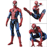 MAFEX No.108 Spider-Man (Comic Paint Version) Marvel [IN STOCK]