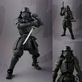 Meisho Movie Realization Onmitsu Shadow Trooper from Star Wars [IN STOCK]