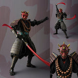 Meisho Movie Realization Sohei Darth Maul from Star Wars [IN STOCK]