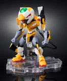 NXEDGE Style EVA Unit EVA-00 Proto Type + ESV Shield from Rebuild of Evangelion [SOLD OUT]