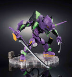 NXEDGE Style EVA Unit EVA-01 Test Type (TV Ver.) from Neon Genesis Evangelion [IN STOCK]