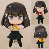 Nendoroid 568 Hajime Ichinose from Gatchaman Crowds [SOLD OUT]
