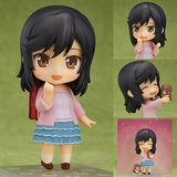 Nendoroid 571 Hotaru Ichijo from Non Non Biyori Good Smile Company [SOLD OUT]