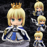 Nendoroid 600 Saber/Altria Pendragon from Fate/Grand Order [SOLD OUT]