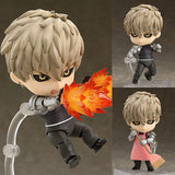 Nendoroid 645 Genos Super Movable Edition from One Punch Man [SOLD OUT]