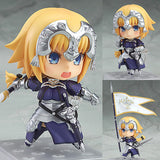 Nendoroid 650 Ruler/Jeanne d'Arc from Fate/Grand Order [SOLD OUT]