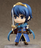 Nendoroid 567 Marth from Fire Emblem: New Mystery of the Emblem [SOLD OUT]