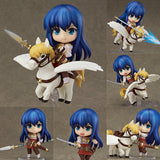 Nendoroid 589 Shiida (Sheeda) from Fire Emblem: New Mystery of the Emblem [IN STOCK]