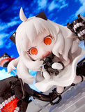 Nendoroid 542 Northern Princess (Hoppou Seiki) from Kantai Collection Good Smile Company [SOLD OUT]