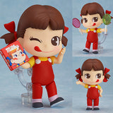 Nendoroid 613 Peko-Chan from Fujiya Confectionary [SOLD OUT]
