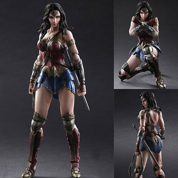 Who played wonder woman in the 80s-1035