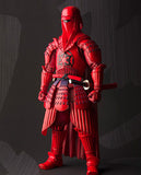 Meisho Movie Realization Akazonae Red Royal Guard from Star Wars [SOLD OUT]
