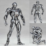 Figure Complex Movie Revo No.002 Ultron from The Avengers Age of Ultron Marvel Kaiyodo [SOLD OUT]