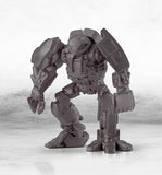 Robot Spirits [SIDE JAEGER] Titan Redeemer from Pacific Rim: Uprising [IN STOCK]
