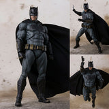 S.H.Figuarts Batman (Justice League Ver.) from Justice League DC Comics [IN STOCK]