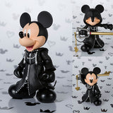 S.H.Figuarts King Mickey from Kingdom Hearts II [SOLD OUT]