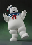 S.H.Figuarts Marshmallow Man from Ghostbusters [SOLD OUT]