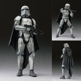 S.H.Figuarts Mimban Stormtrooper from Solo: A Star Wars Story [IN STOCK]