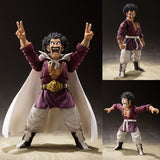 S.H.Figuarts Mr. Satan (Hercule) from Dragon Ball Z [IN STOCK]