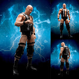 S.H.Figuarts Stone Cold Steve Austin from WWE [SOLD OUT]
