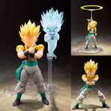 S.H.Figuarts Super Saiyan Gotenks from Dragon Ball Z [SOLD OUT]