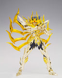 Saint Cloth Myth EX Cancer Deathmask God Cloth from Saint Seiya Soul of Gold Bandai [IN STOCK]