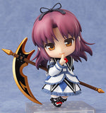 Nendoroid 264 Renne from The Legend of Heroes [SOLD OUT]