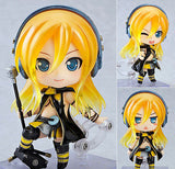 Nendoroid 286 Lily from anim.o.v.e Vocaloid Series Good Smile Company [SOLD OUT]