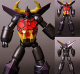 Revoltech 039 Gaiking Face Open Version Kaiyodo [SOLD OUT]