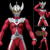 Ultra-Act Ultraman Taro Action Figure Bandai Tamashii [SOLD OUT]