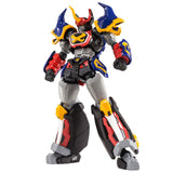 Vulcanlog 008 Goshogun Regular Color Ver. from Goshogun [IN STOCK]