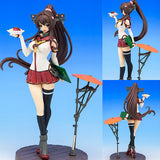 PVC Yamato Holiday Ver. from Kantai Collection Kancolle Game Prize Figure Taito [SOLD OUT]
