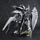 Variable Action Tharsis from Aldnoah Zero Action Figure Megahouse Aniplex+ Exclusive [SOLD OUT]