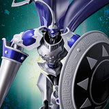 S.H.Figuarts Chaos Dukemon from Digimon Bandai Tamashii Web Limited [SOLD OUT]
