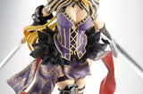 PVC 1/8 Charles D'Artagnan from Hyakka Ryouran (Samurai Girls) Alter Hobby Japan Limited [IN STOCK]