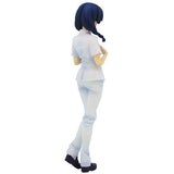 PVC Tadokoro Megumi from Food Wars (Shokugeki no Soma) Game Prize Figure Furyu [SOLD OUT]