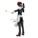 PVC Yukihira Soma from Food Wars (Shokugeki no Soma) Game Prize Figure Furyu [SOLD OUT]