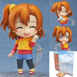 Nendoroid 541 Honoka Kosaka Training Outfit Ver. from Love Live! + GSC Bonus Good Smile Company [IN STOCK]