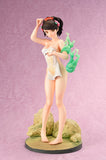 PVC 1/7 Momohime Yukemuri Onsen Zanmai Ver. from Oboro Muramasa Hobby Japan Limited Edition [SOLD OUT]