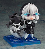 Nendoroid 494 Battleship Re-Class from Kantai Collection Good Smile Company [SOLD OUT]