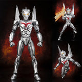 Ultra-Act Ultraman Noa (Nexus) Anime Figure Bandai Tamashii Limited [PRE-OWNED] [SOLD OUT]