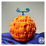 PVC 1/1 Scale Meramera Devil Fruit (Mera Mera No Mi) from One Piece Bandai [SOLD OUT]