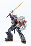 PVC Optimus Prime (Convoy) from Transformers Lost Age Game Prize Figure FuRyu [SOLD OUT]