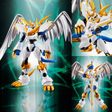 S.H.Figuarts Imperialdramon Paladin Mode from Digimon Bandai Tamashii Web Limited [SOLD OUT]