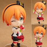 Nendoroid 472 Rin Hoshizora from Love Live! Good Smile Company [SOLD OUT]