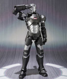 S.H.Figuarts War Machine Mark 2 from The Avengers: Age of Ultron Marvel [IN STOCK]