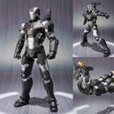 S.H.Figuarts War Machine Mark 2 from The Avengers: Age of Ultron Marvel [SOLD OUT]